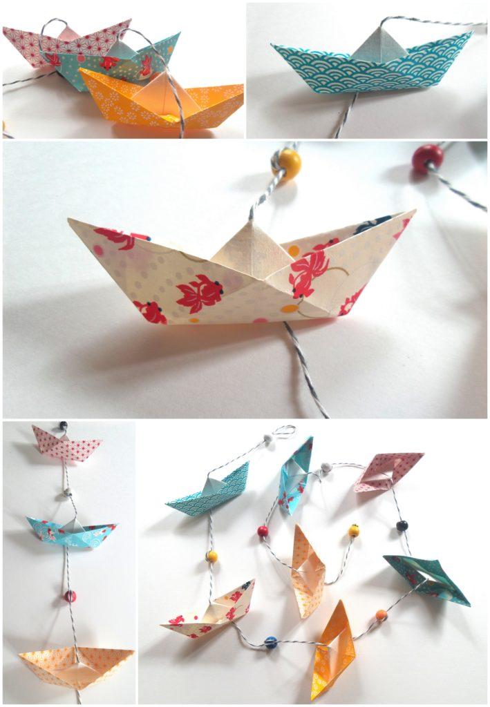 Origami30_2